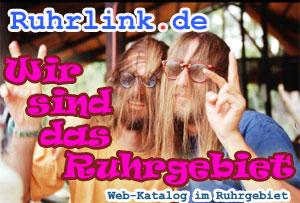 Wir sind das Ruhrgebiet - Haarig