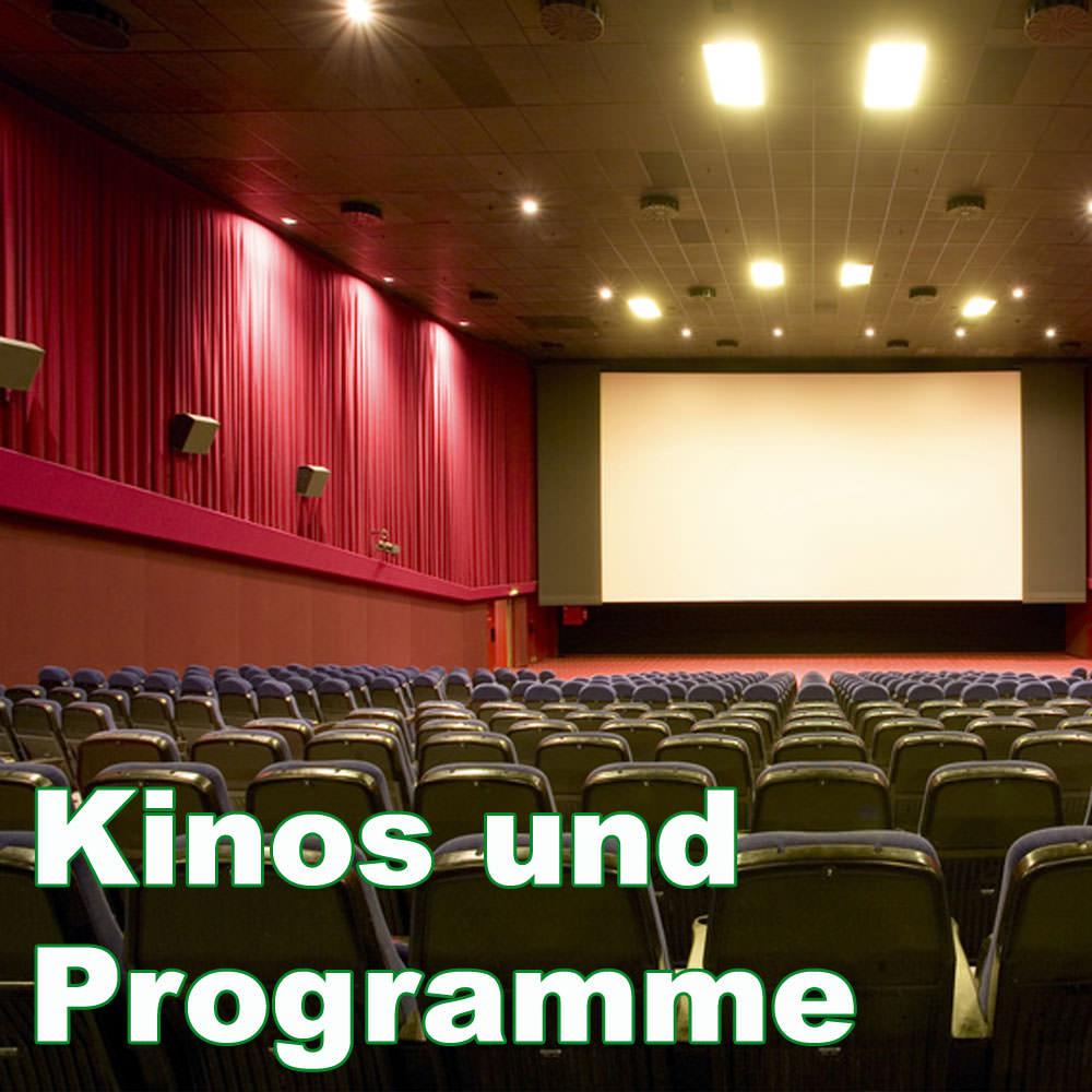 Kinoprogramm Paderborn Uci