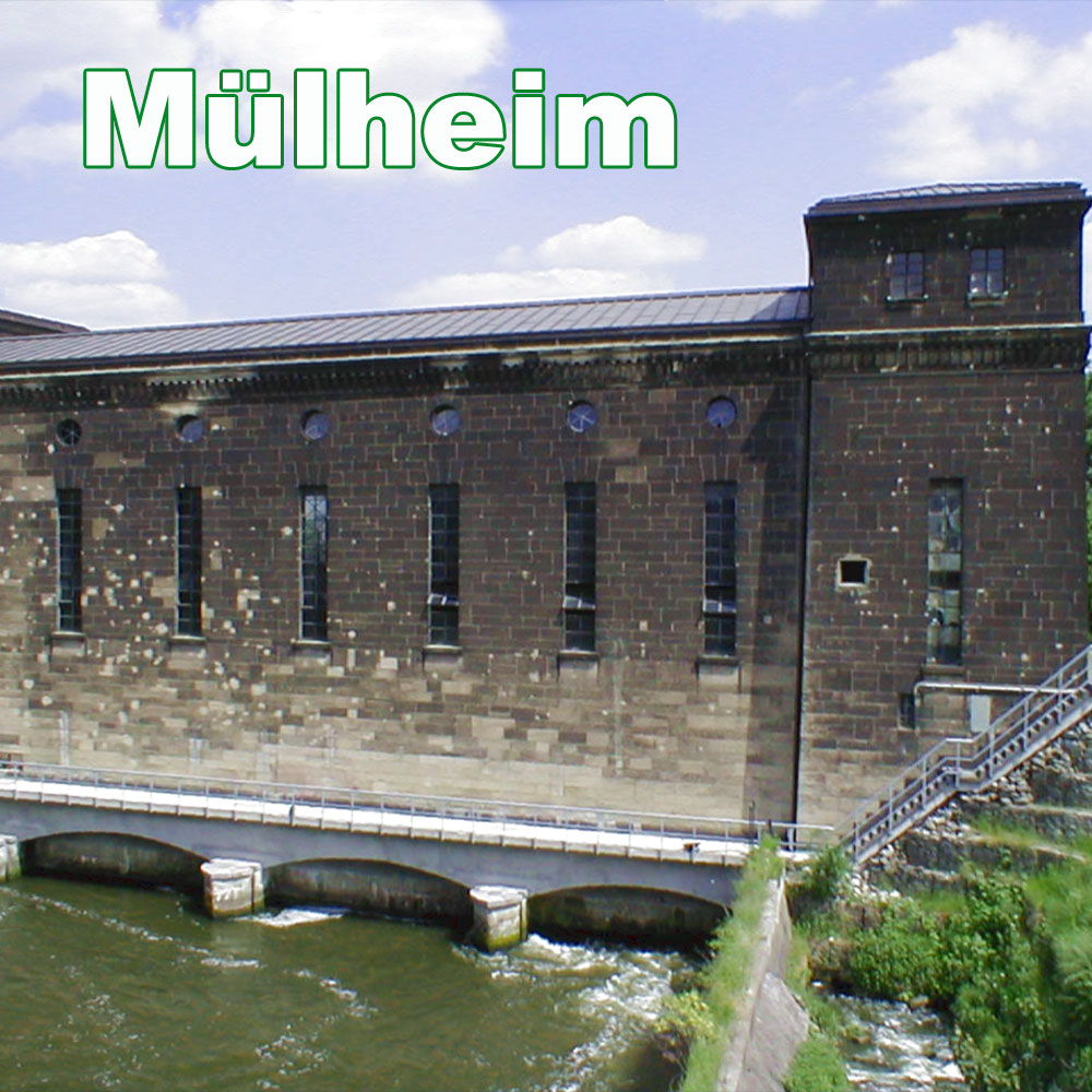 muelheim